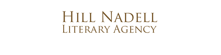 Hill Nadell Literary Agency