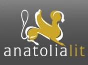 Anatolia-Lit