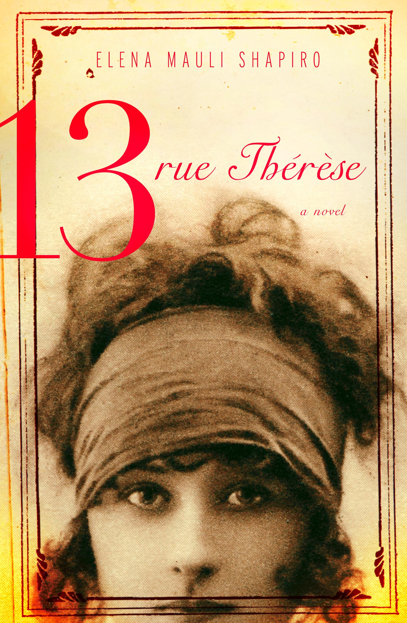 13 rueFIN44
