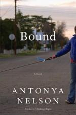 Bound_leashfront