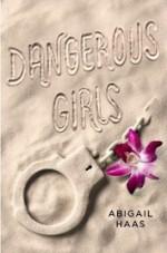 dangeorus girls cover