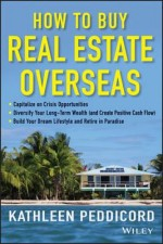how-to-buy-real-estate-overseas
