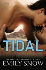 Tidal Cvrs (1)