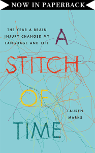A-stitch-of-time-paperback