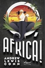 O Africa 04-1
