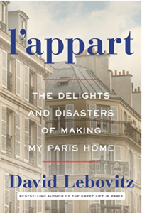 lappart cover