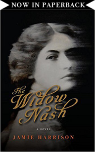 Widow-Nash-paperback