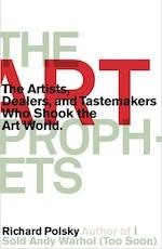 artprophets