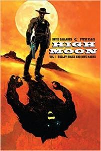 high moon vol 1