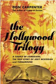 hollywoodtrilogy