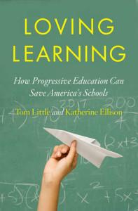 lovinglearning