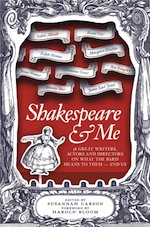 shakespeare-and-me-9781780744261