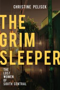 Grim Sleeper cover final