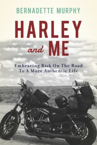 harley-and-me-front-cover-v2 copy