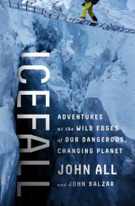 icefall_7b