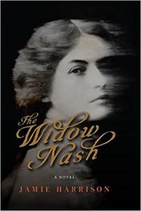 widow cover