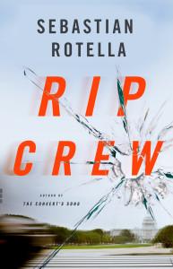 RIP CREW REVISED 3